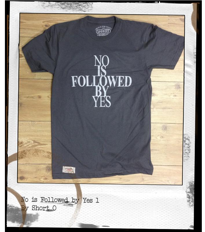 No-is-followed-ash-1