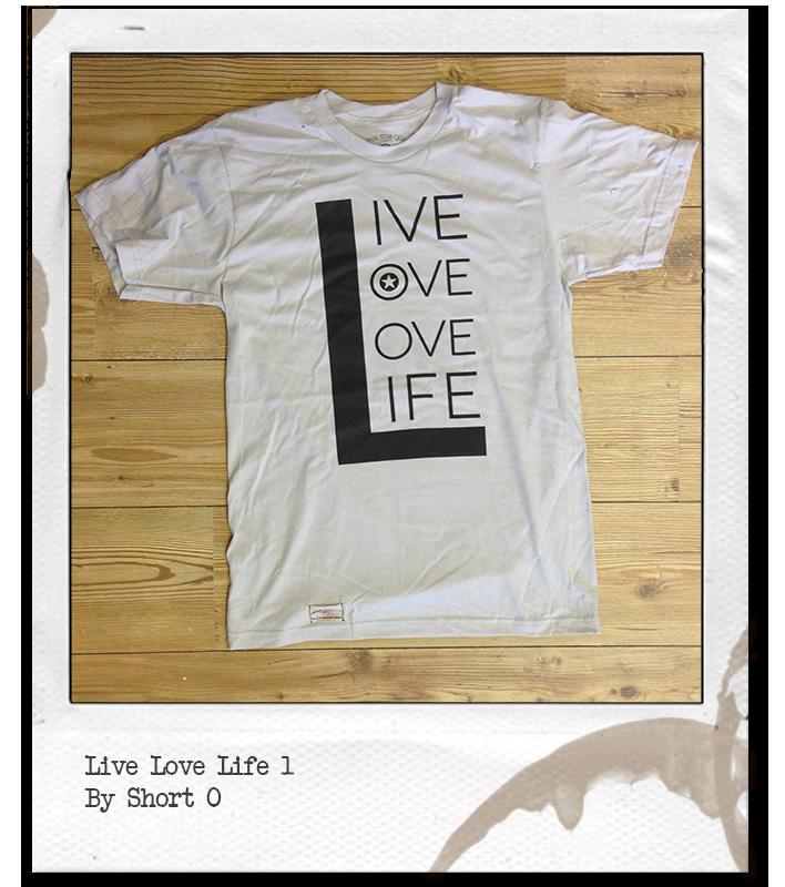 Life-Love-Life-Polaroid-1