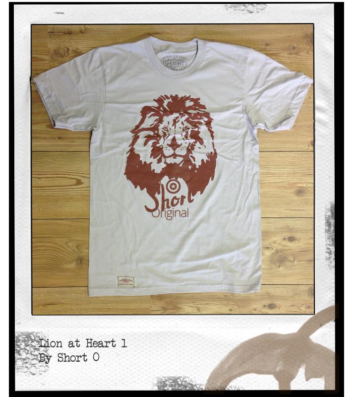 Lion-at-heart-1-Polaroid-1