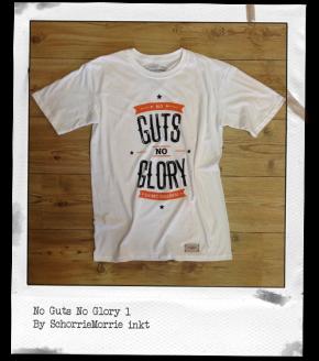 No-guts-no-glory-1